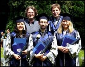 Marmoc PhD_2013-276x217