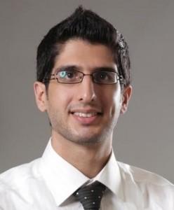 website_profile khaled