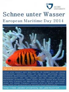 MUllrich_Marine Mikrobiologie_EMD2014