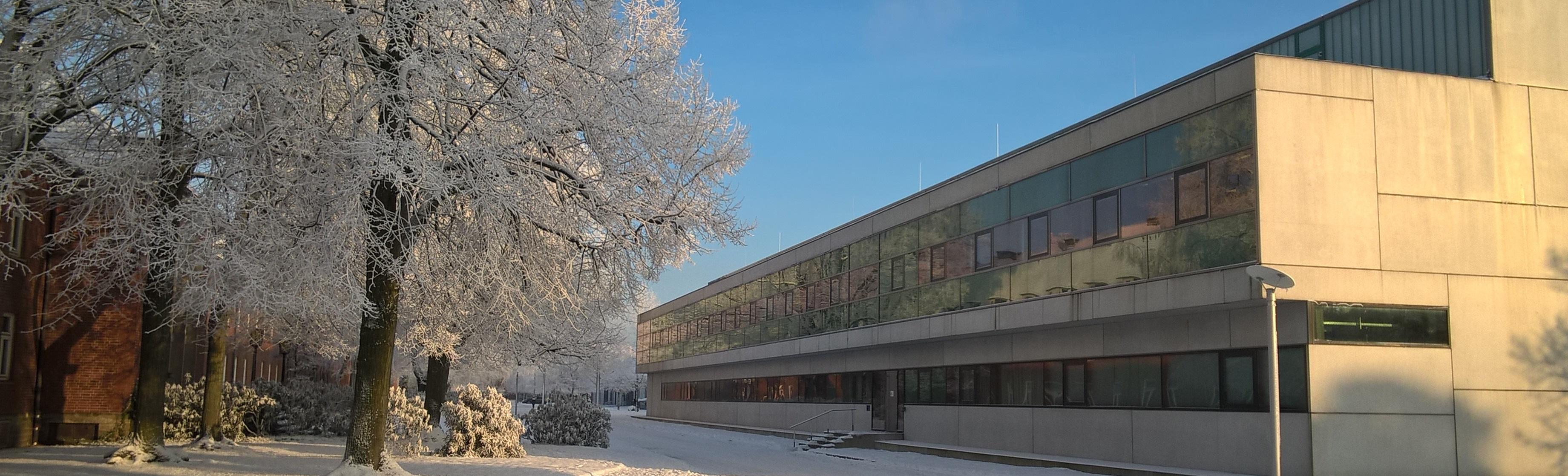 2016-01-lab-schnee-12